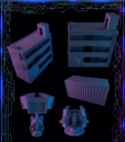 Cyberpunk Legacy Kickstarter10