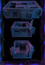 Cyberpunk Legacy Kickstarter11