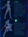 Cyberpunk Legacy Kickstarter5