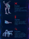 Cyberpunk Legacy Kickstarter8