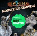 DG Demented Games Twisted Kickstarter Preview 3