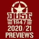 Dust 1947 Previews2
