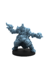 Epic Encounters Hall Of The Orc King6