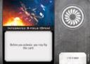 Fantasy Flight Games Heralds Of Hope Squadron Pack 10
