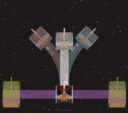Fantasy Flight Games Heralds Of Hope Squadron Pack 13