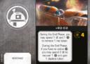 Fantasy Flight Games Heralds Of Hope Squadron Pack 14