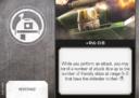 Fantasy Flight Games Heralds Of Hope Squadron Pack 15