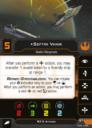 Fantasy Flight Games Heralds Of Hope Squadron Pack 18