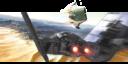Fantasy Flight Games Heralds Of Hope Squadron Pack 25