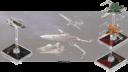 Fantasy Flight Games Heralds Of Hope Squadron Pack 3