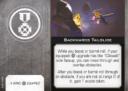 Fantasy Flight Games Heralds Of Hope Squadron Pack 6