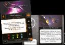 Fantasy Flight Games Heralds Of Hope Squadron Pack 7