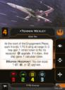 Fantasy Flight Games Heralds Of Hope Squadron Pack 8