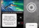 Fantasy Flight Games Heralds Of Hope Squadron Pack 9