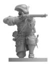Firelock KS Prev07