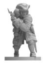 Firelock KS Prev10