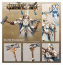 Games Workshop Alarith Stoneguard 2