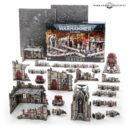 Games Workshop Sunday Preview – Crusading Into The Nexus And Tactical Terrain 5