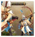 Games Workshop Vanari Auralan Sentinels 3