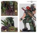 Games Workshop Visit Your Local Warhammer Store 3