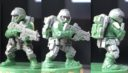 Hasslefree Grym Preview4