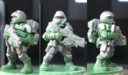 Hasslefree Grym Preview5