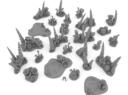 Imperial Terrain Alien Plants3