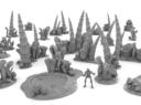Imperial Terrain Alien Plants4
