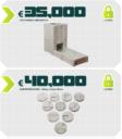 Isolation Protocol Modular 3D Printable Sci Fi Terrain STL20
