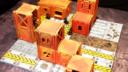 Isolation Protocol Modular 3D Printable Sci Fi Terrain STL42