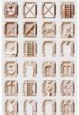 Isolation Protocol Modular 3D Printable Sci Fi Terrain STL49
