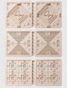 Isolation Protocol Modular 3D Printable Sci Fi Terrain STL54