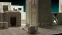 Isolation Protocol Modular 3D Printable Sci Fi Terrain STL70