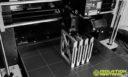 Isolation Protocol Modular 3D Printable Sci Fi Terrain STL9