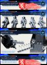 Kickstarter Starship V Sleipnir1