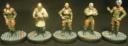 Kickstarter Starship V Sleipnir11