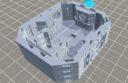 Kickstarter Starship V Sleipnir13