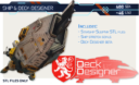 Kickstarter Starship V Sleipnir20