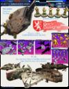 Kickstarter Starship V Sleipnir23