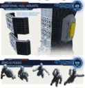 Kickstarter Starship V Sleipnir33