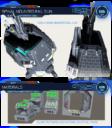 Kickstarter Starship V Sleipnir34