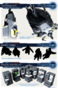 Kickstarter Starship V Sleipnir35