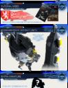 Kickstarter Starship V Sleipnir36