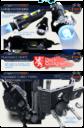 Kickstarter Starship V Sleipnir37