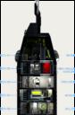 Kickstarter Starship V Sleipnir5