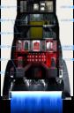Kickstarter Starship V Sleipnir6