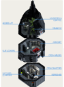 Kickstarter Starship V Sleipnir7