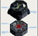 Kickstarter Starship V Sleipnir9