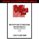 Lucid ElfKingRed 01