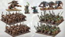 MG Kings Of War October Releases Preview 2